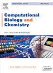 Computational Biology and Chemistry 