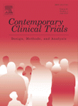 Contemporary Clinical Trials