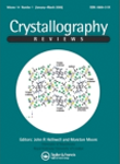 Crystallography Reviews
