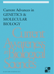 Current Advances in Genetics & Molecular Biology