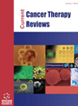 Current Cancer Therapy Reviews
