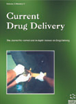 Current Drug Delivery