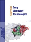 Current Drug Discovery Technologies