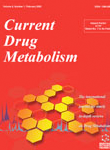 Current Drug Metabolism 