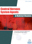 Current Medicinal Chemistry - Central Nervous System Agents