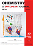 Chemistry&#8212;A European Journal 