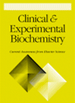 Clinical and Experimental Biochemistry