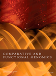 Comparative and Functional Genomics