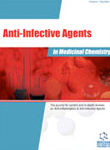 Current Medicinal Chemistry Anti-Infective Agents