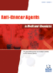Current Medicinal Chemistry-Anti-Cancer Agents