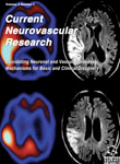 Current Neurovascular Research