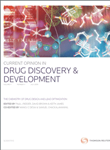 Current opinion in drug discovery & development
