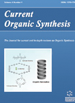 Current Organic Synthesis