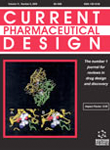 Current Pharmaceutical Design