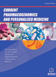 Current Pharmacogenomics