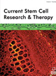 Current Stem Cell Research & Therapy