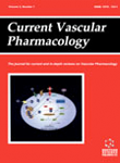 Current Vascular Pharmacology